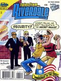 Tales from Riverdale Digest (2005) 38