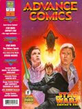 Advance Comics (1989) 82
