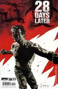 28 Days Later (2009 Boom Studios) 10A