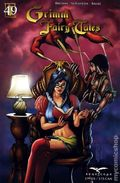 Grimm Fairy Tales (2005) 49A