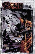 Spawn TPB (1997-2001 Image) 2nd Edition 4B-1ST