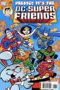 Super Friends (2008 2nd Series) 26