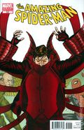 Amazing Spider-Man (1998 2nd Series) 623B