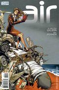 Air (2008) 20