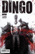 Dingo (2009 Boom Studios) 4B
