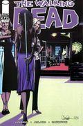 Walking Dead (2003 Image) 72