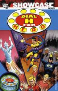Showcase Presents Dial H for Hero TPB (2010 DC) 1-1ST
