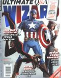 Wizard the Comics Magazine (1991) 224A