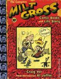 Complete Milt Gross Comic Book Stories HC (2010) 1-1ST