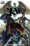 Dark X-Men HC (2010 Marvel) Premiere Edition 1-1ST