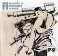 FI (2010 IDW) Ashley Wood 1