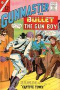 Gunmaster (1964) 3