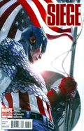 Siege (2010 Marvel) 3B