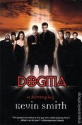 Dogma A Screenplay by Kevin Smith SC (1999) 1-1ST