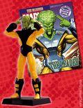 Classic Marvel Figurine Collection (2007-2013 Eaglemoss) Magazine and Figure #069