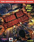 Take No Prisoners The Official Strategy Guide SC (1997) 1-1ST