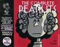 Complete Peanuts HC (2004-2016 Fantagraphics) 13-1ST