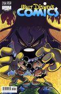 Walt Disney's Comics and Stories (2009 Boom Studios) 704B