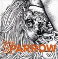 Sparrow HC (2006-2010 IDW) 15-1ST