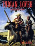 Indian Lover Sam Houston and the Cherokees GN (1999) 1-1ST