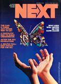 Next (1980) 198003