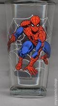 Toon Tumblers Marvel Comics Pint Glasses (2010) TT0092
