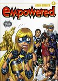 Empowered GN (2007-2019 Dark Horse) 4-REP