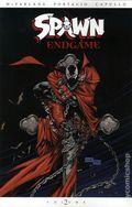 Spawn Endgame TPB (2009) 2-1ST