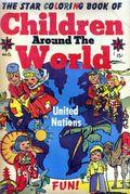 Children Around the World (1953) 6