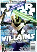 Star Wars Insider (1994- Titan Comics) Magazine 105B