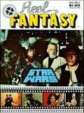 Reel Fantasy (1978) 1