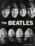 Beatles Pictures for Framing 0