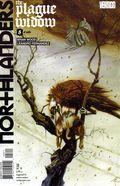 Northlanders (2007) 28