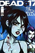 Dead at 17 Witch Queen (2010 Image) 3