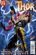 Marvel Adventures Super Heroes (2010-2012 2nd Series) 2