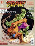 Draw Magazine (2001) 19