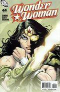 Wonder Woman (2006 3rd Series) 44