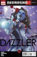 Dazzler (2010) 1