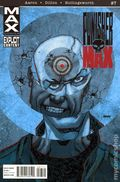 Punisher Max (2010-2012 Marvel) 7