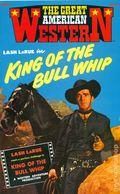 Great American Western (1988) 6