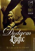 Dodgem Logic Magazine (2010) 2B