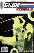 GI Joe Cobra (2010 2nd Series IDW) 3B