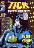 Tick The Edlund Epic (2010 NEC) 1