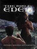Bible Eden GN (2010 IDW) 1-1ST