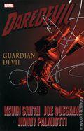 Daredevil Guardian Devil TPB (2010 Marvel) 2nd Edition 1-1ST