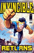 Invincible Returns (2010 Image) 1C