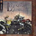 Mouse Guard Legends of the Guard (2010) 1