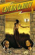 Captain Gravity Para Preview Flipbook (2003) 0