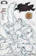 Street Fighter (2003 Image) 0DF.BLACK