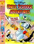 Uncle Scrooge Adventures in Color by Carl Barks (1996) 26